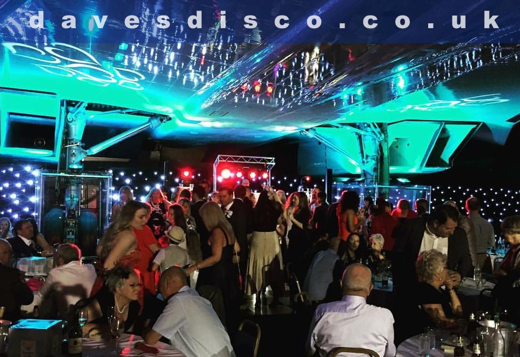 wedding DJ, Marsden, mobile disco, Middleton, manchester, DJ hire ...